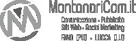 Montanari Comunicazione